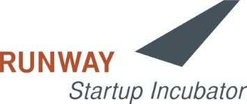 Runway Startup Incubator
